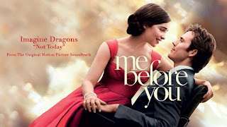 Film Me Before You (2016) Film Subtitle Indonesia