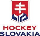 Hockey Slovakia