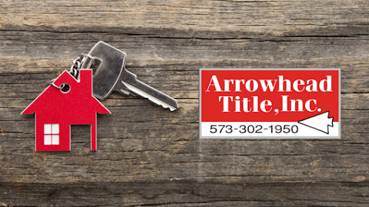 Title Services for the Lake of the Ozarks Community