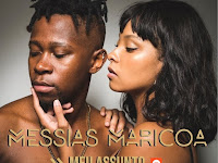 Messias Maricoa - Meu Assunto (Zouk) [Download]