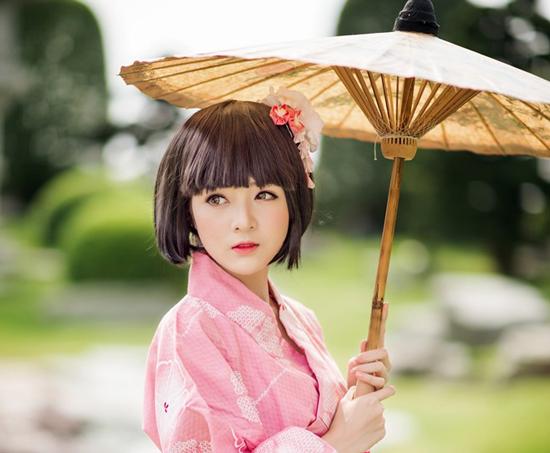 8 bí quyết làm đẹp gia truyền của phụ nữ Nhật.
