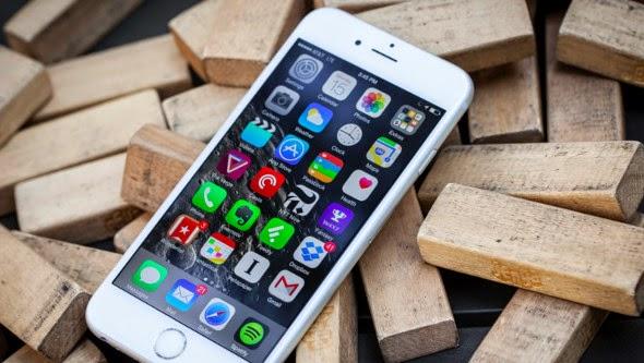 Iphone 6 mas barato del mundo