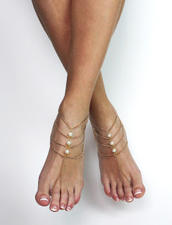 http://mybaresandals.com/collections/goddess-collection/products/bia-barefoot-sandals