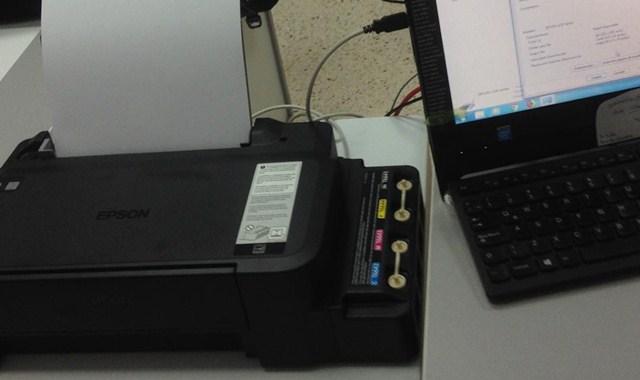Driver Printer Epson L120 Terbaru Untuk Windows - IGavendaniel