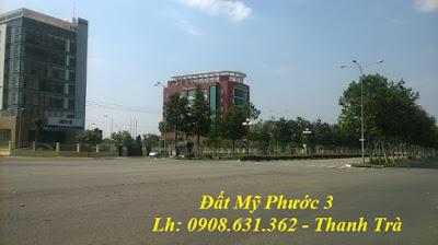 lo-f5-my-phuoc-3