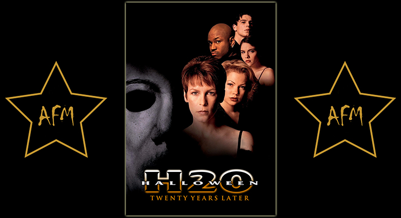 halloween-7-the-revenge-of-laurie-strode-halloween-h20-twenty-years-later