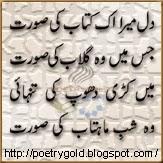 urdu poetry 4lines, best urdu poetry, shayari