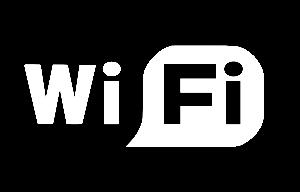 Cara Memasang Wifi Di Rumah Dan Mendaftar Paket Internet Speedy