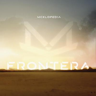 Mcklopedia - Frontera