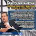 Najib Lebih Pandai Jaga Ekonomi Daripada Mahathir