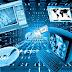 Kemajuan Teknologi di Indonesia