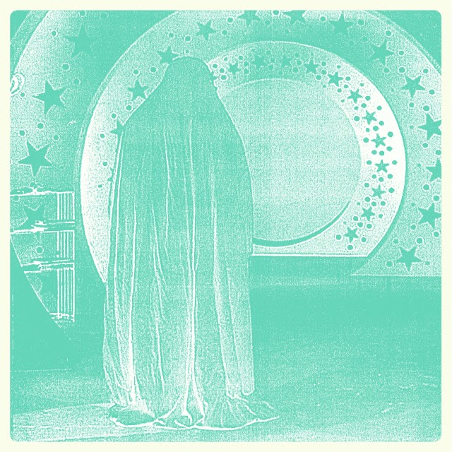 [Review] Hookworms - Pearl Mystic