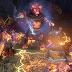 Horns of the Reach arrives in The Elder Scrolls Online