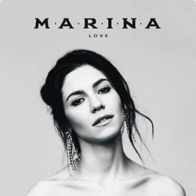 Baixar CD marina love 2019 torrent Torrent