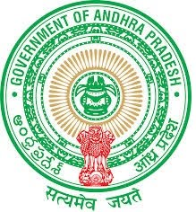 AP SSC Supplementary Results 2016