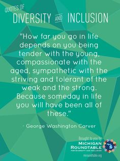 60 Cultural Diversity Quotes Unity In Diversity Quotes