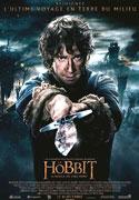 http://streamcomplet.com/le-hobbit-3-la-bataille-des-5-armees/