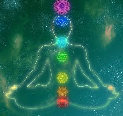 Những lợi ích vàng từ hình thức Yoga truyền thống Ashtagan