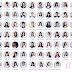 Ini Dia 94 Kandidat Anggota Generasi Kedua BNK48
