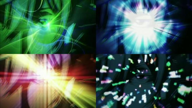 アニメ「十二大戦」11話感想:子の戦士、能力がチートすぎてひぐらしシュタゲリゼロだったwww