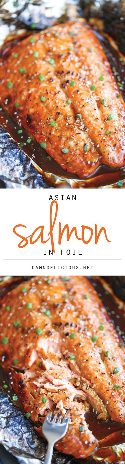 ★★★★☆ 2261 ratings | ASIAN SALMON IN FOIL  #HEALTHYFOOD #EASYRECIPES #DINNER #LAUCH #DELICIOUS #EASY #HOLIDAYS #RECIPE #DESSERTS #SPECIALDIET #WORLDCUISINE #CAKE #APPETIZERS #HEALTHYRECIPES #DRINKS #COOKINGMETHOD #ITALIANRECIPES #MEAT #VEGANRECIPES #COOKIES #PASTA #FRUIT #SALAD #SOUPAPPETIZERS #NONALCOHOLICDRINKS #MEALPLANNING #VEGETABLES #SOUP #PASTRY #CHOCOLATE #DAIRY #ALCOHOLICDRINKS #BULGURSALAD #BAKING #SNACKS #BEEFRECIPES #MEATAPPETIZERS #MEXICANRECIPES #BREAD #ASIANRECIPES #SEAFOODAPPETIZERS #MUFFINS #BREAKFASTANDBRUNCH #CONDIMENTS #CUPCAKES #CHEESE #CHICKENRECIPES #PIE #COFFEE #NOBAKEDESSERTS #HEALTHYSNACKS #SEAFOOD #GRAIN #LUNCHESDINNERS #MEXICAN #QUICKBREAD #LIQUOR