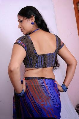 image Married tamil bhabhi swathi sex