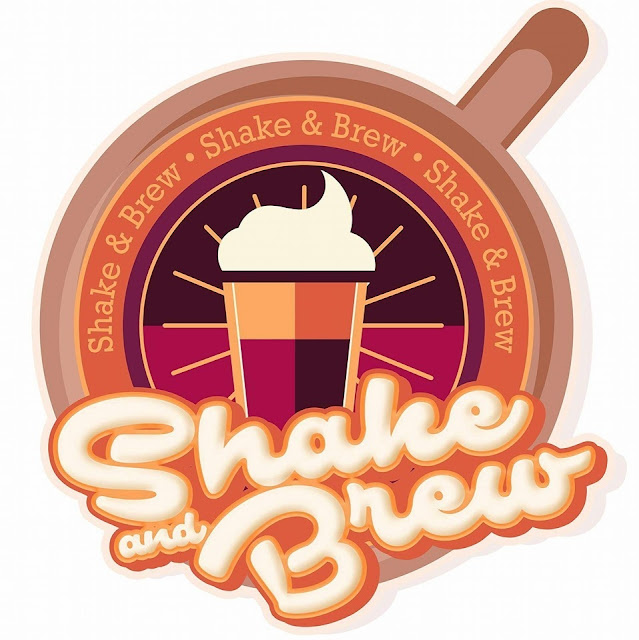 Shake and Brew Cafe