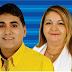 Mãe de Safadão e prefeito de Aracoiaba têm mandatos cassados