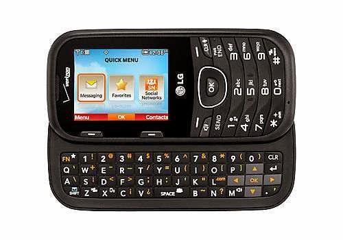 Prepaid cell phone plans seniors
