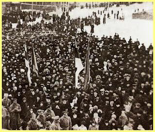 Declaración de Independencia de Estonia (1918)