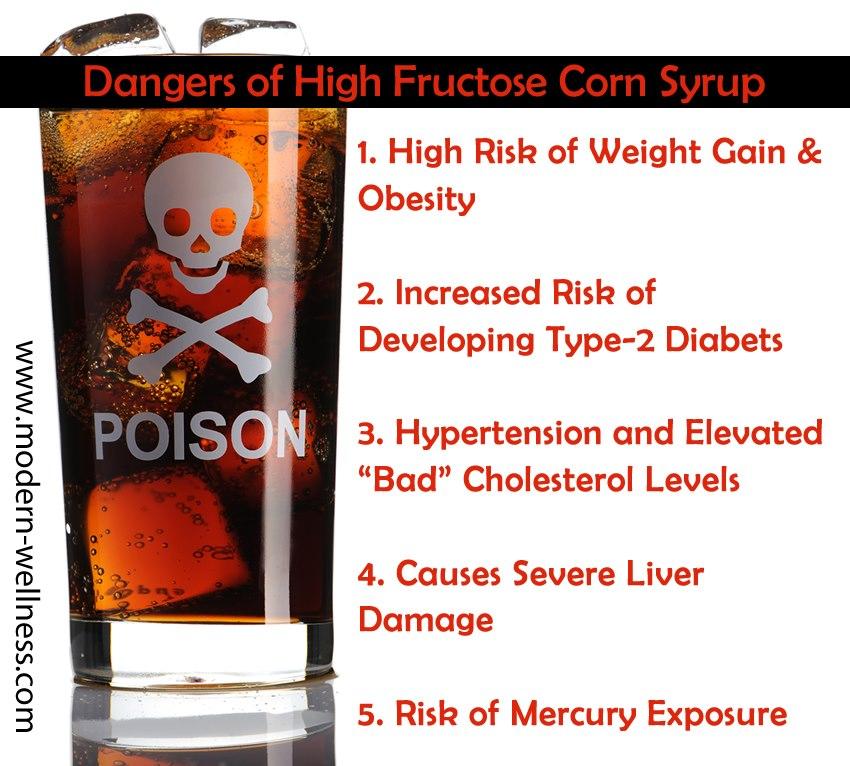 Jangan Asal Pilih Minuman untuk Diabetes, Ini Daftar yang Dianjurkan