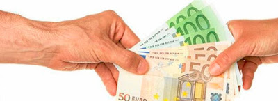 Crédito o préstamo rápido en 24 horas
