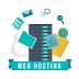 INTERNATIONAL WEBHOSTING