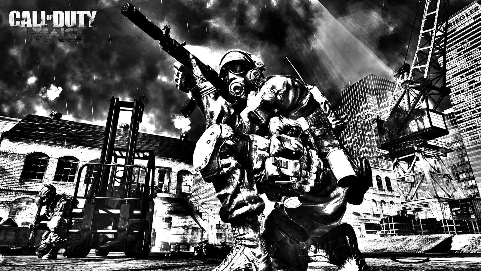 Top modern warfare wallpapers world war stories - Call of duty world war 2 background ...