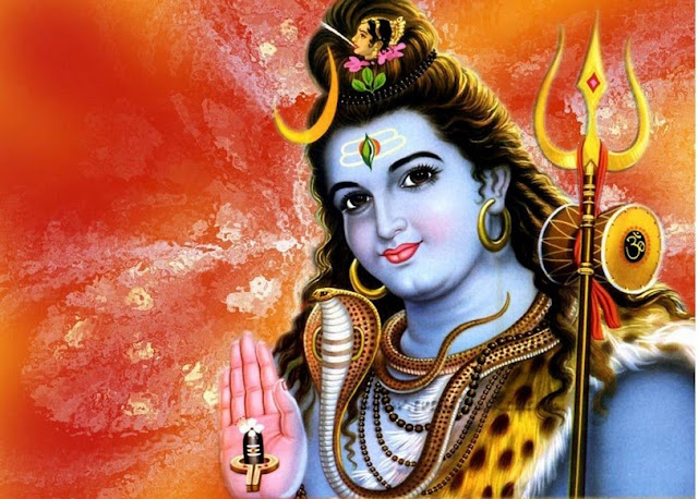 lord shiv shankar wallpapers 2017 new collection   find