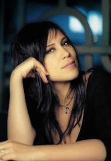 International Women's Day. By Rachel Hancock @retrogoddesses. Kate Ceberano