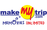 Female Only- Holiday Expert-MakeMyTrip-Work From Home-March, 2016