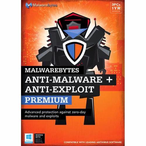 Baixar Malwarebytes Anti-Exploit Premium 1.09.1.1261