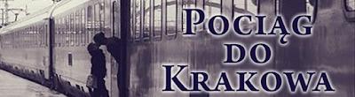 http://zostawic-rzeczywistosc.blogspot.com/2009/02/pociag-do-krakowa.html