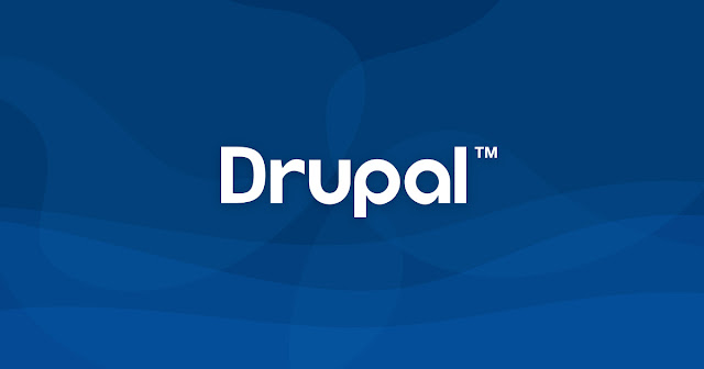 Drupal, Web Hosting Learning, Web Hosting, Web Hosting Guides