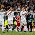 Confira as manchetes e a repercussão dos principais jornais do mundo sobre a ida do Real Madrid à final da Champions