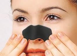 Menghilangkan Komedo Dengan Produk Kosmetik Modern