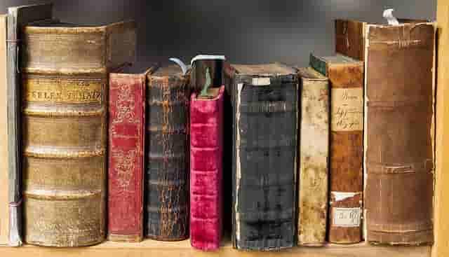 Hızlı Okumak İçin Uygulama