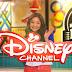 Estrenos que llegan a Abril en Disney Channel