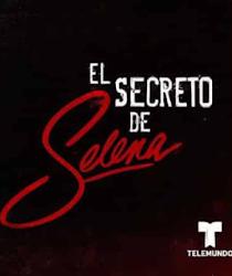 telenovela El Secreto de Selena