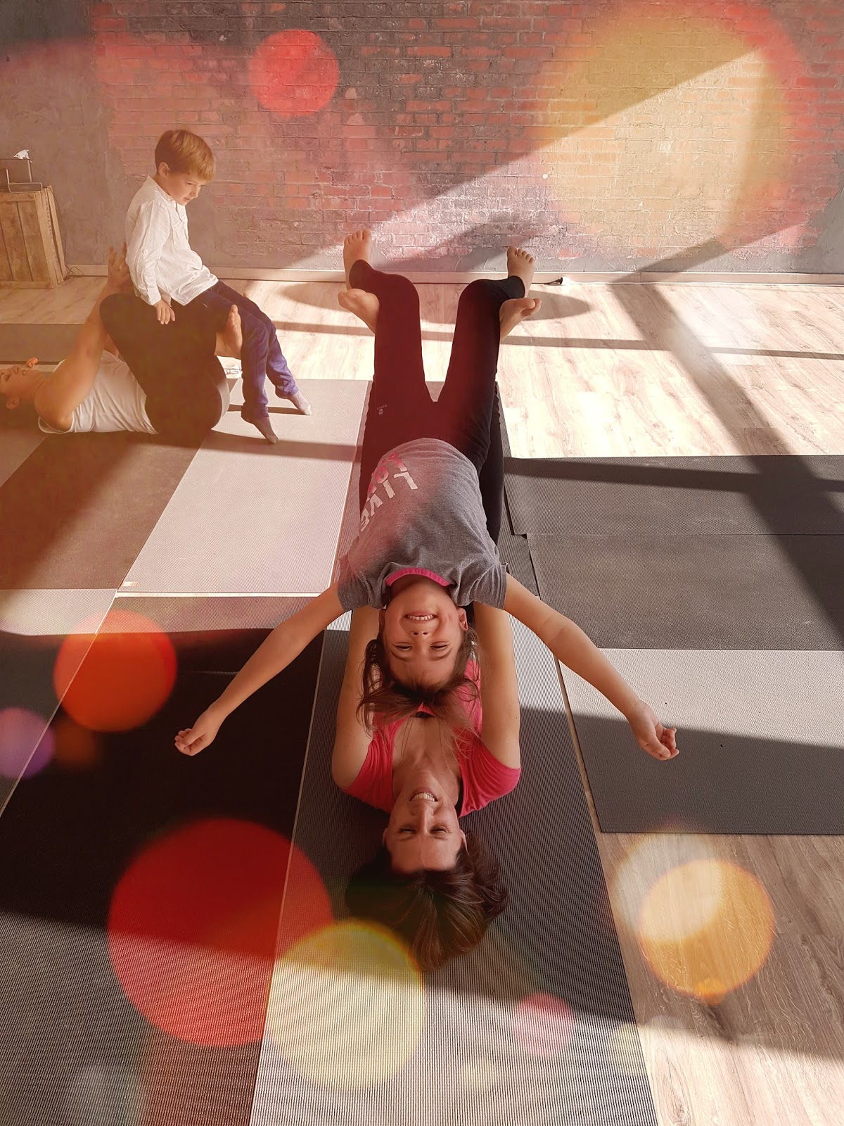 yoga, wellbeing,essaouira,feel good, pilates, bootcamp