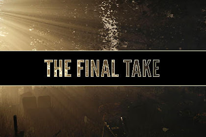 Download Game Horror Android The Final Take