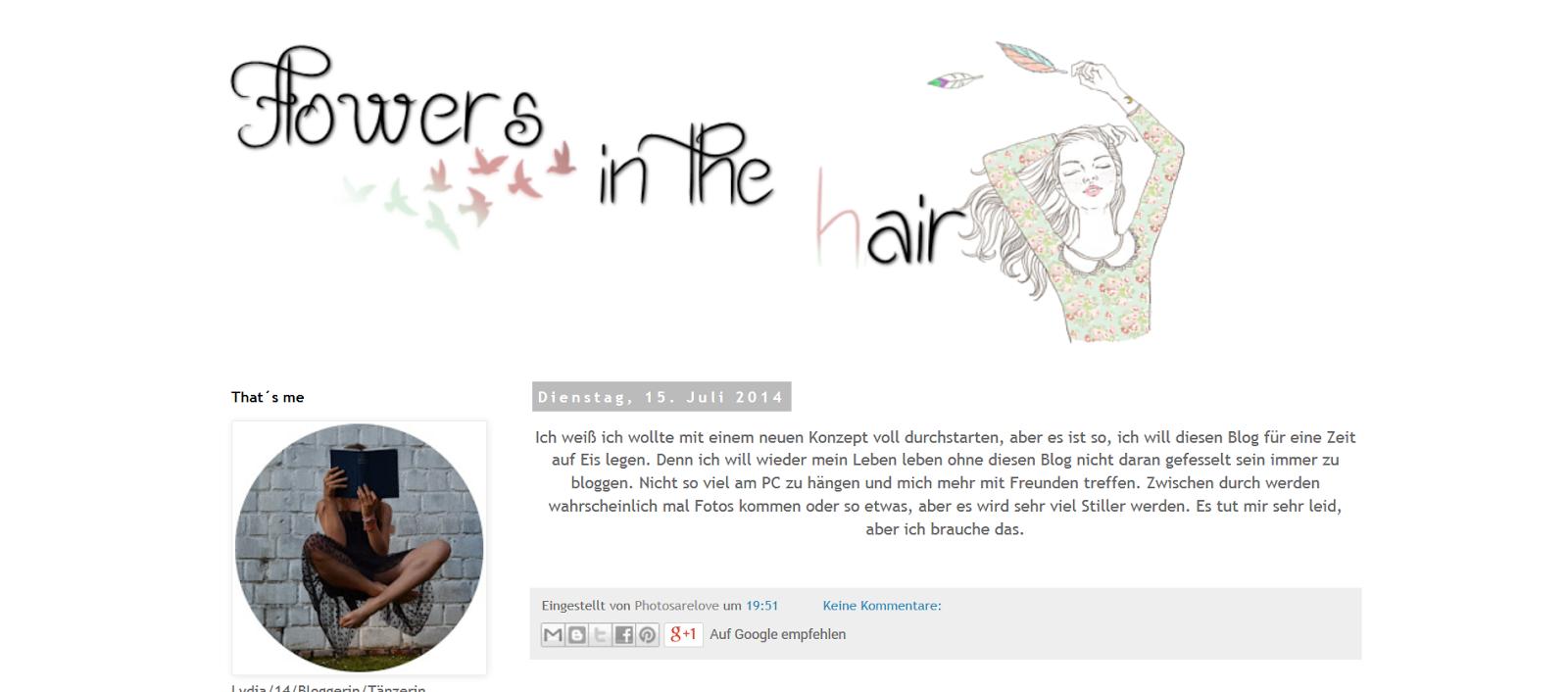 http://ich-liebe-es-du-auch.blogspot.de/