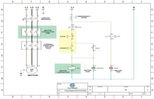 K Kontrol Thermostat Wiring Diagram from 2.bp.blogspot.com