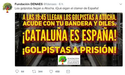 https://twitter.com/fdenaes/status/925790674749927424